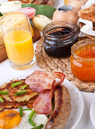 Sample ImageFree-hot-breakfast-buffet,-Wi-Fi,-indoor-pool,-and-parking